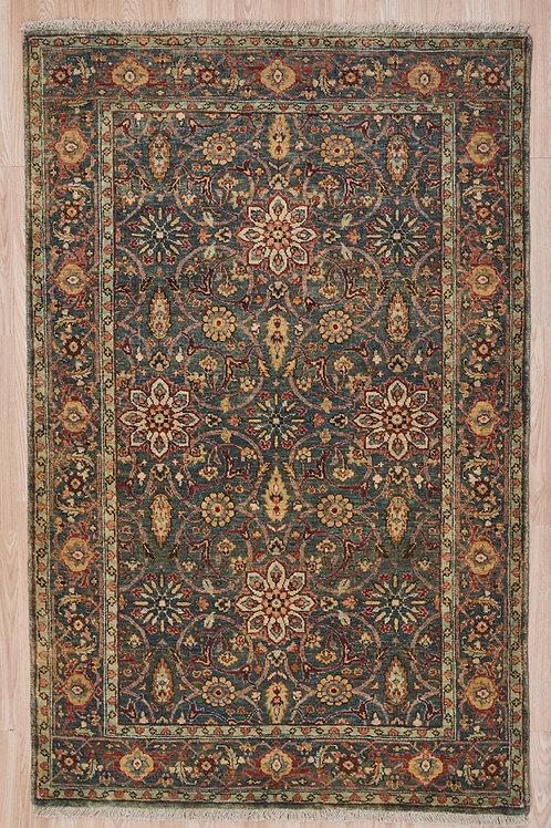 Dynasty Tabriz-25