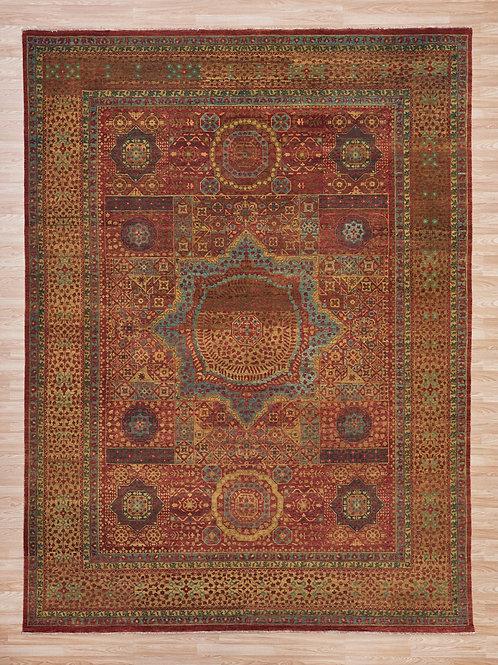 Mamluk 1529 370 x 276cm