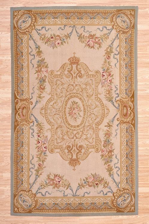 Aubusson HT2009 249 x 152cm