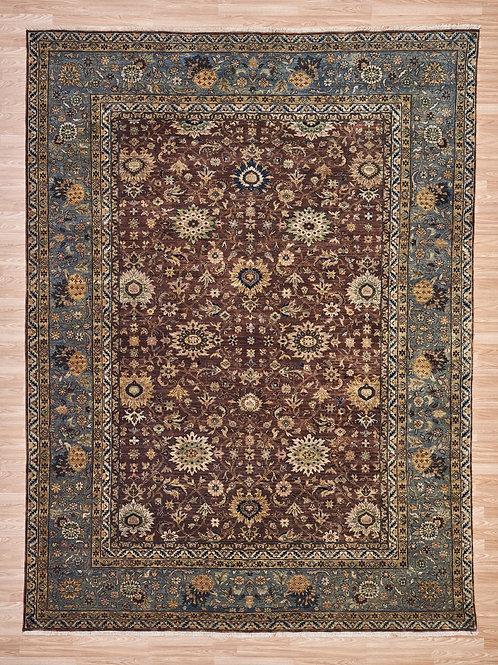 Dynasty Ziegler 365 x 268cm