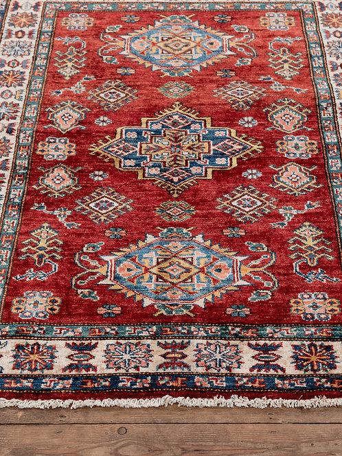 Kazak 145 x 102cm