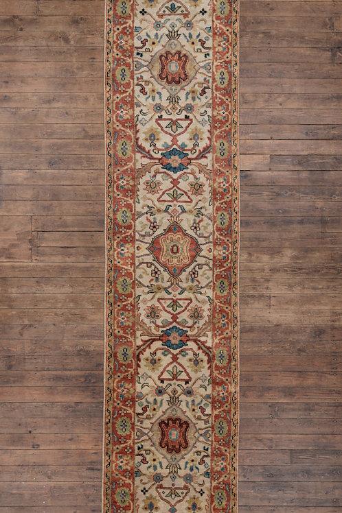 Ushak 361 x 78cm