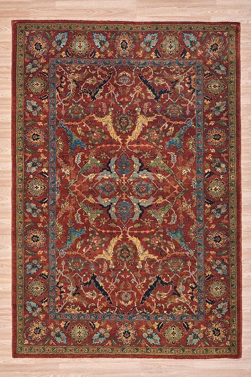 Mamluck Polonaise 270 x 184cm