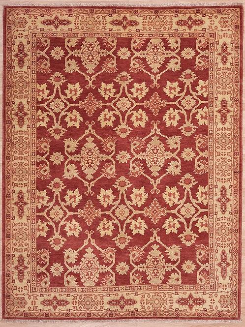 Oushak 241 x 175cm