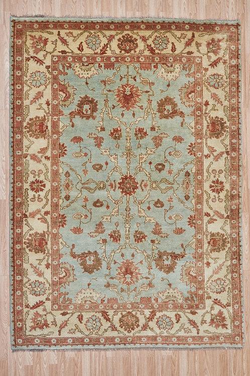 Oushak A 258 x 186cm