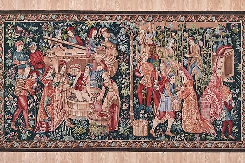 Tapestry Wine maker 218 x 119