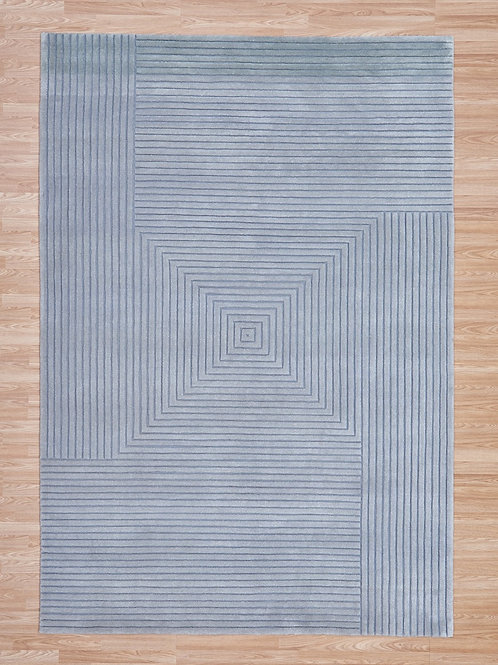 SW04 Stack 304 x 205cm