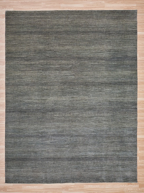 Illusion Grey-Charcoal