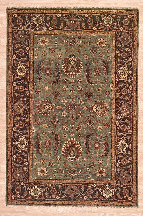 Afghan 112 183 x 123cm