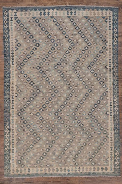 Afghan Kelim 11841 300 x 204cm