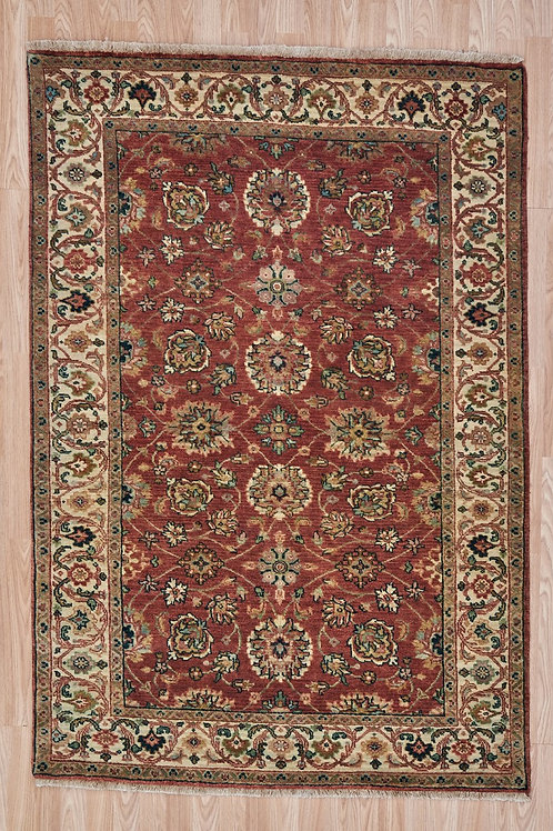Dynasty Tabriz-3B