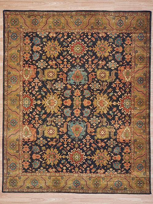 Mamluk K-12 290 x 234cm