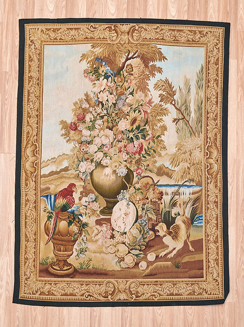 Tapestry Jardinere 180 x 135cm