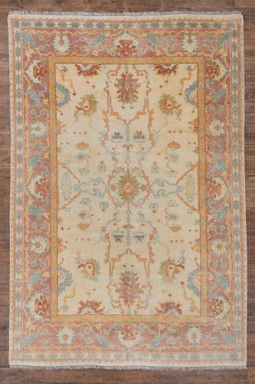 Oushak A 294 x 200cm