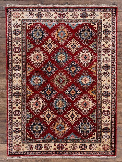 Kazak 202 x 150cm