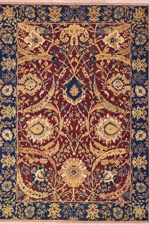 Mahal Sickle 244 x 173cm