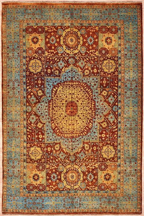 Mamluk ML3 270 x 178cm