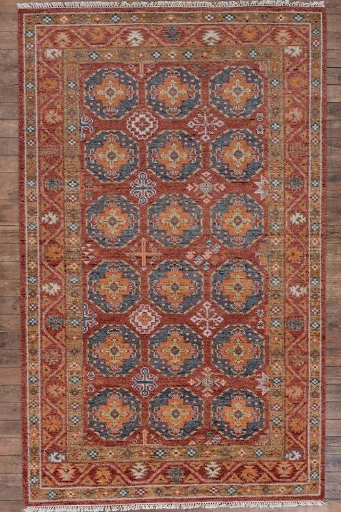 Jaipur LCA 21 251 x 152cm
