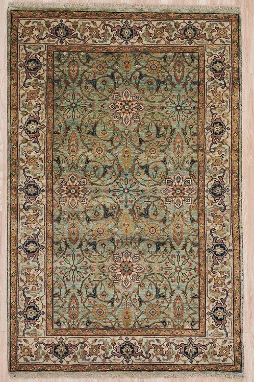 Dynasty Tabriz-125