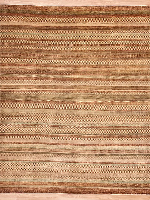 Luribaft-NG-2 295 x 241cm
