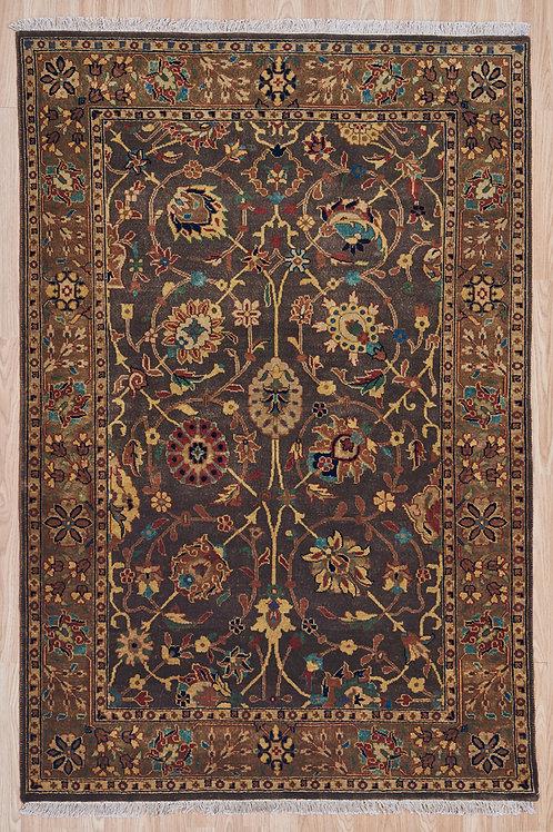Antique 1566 178 x 120cm