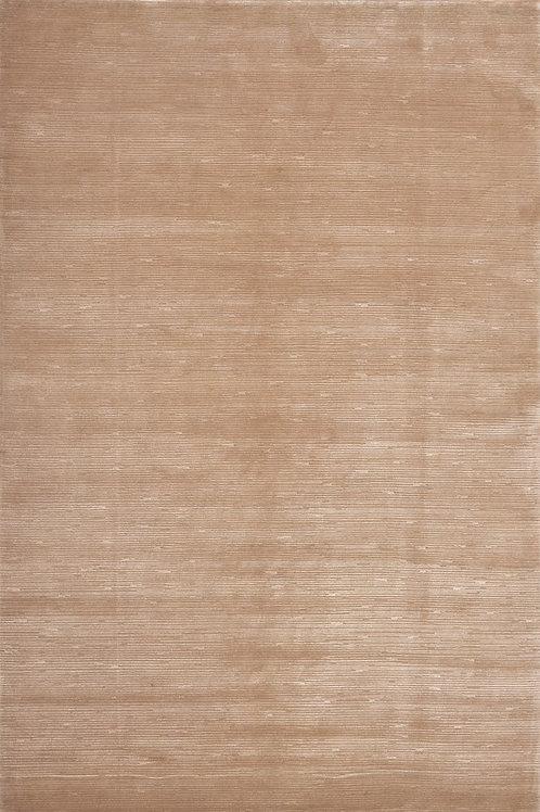 Exotic Shimmer 301 x 202cm
