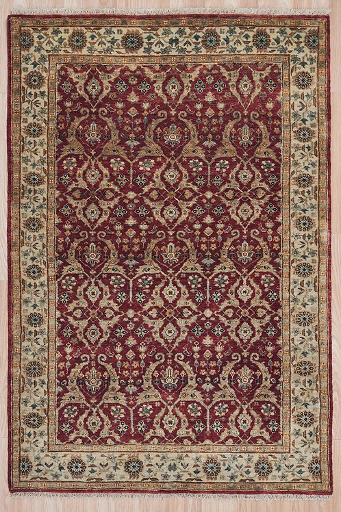 Dynasty Tabriz-55