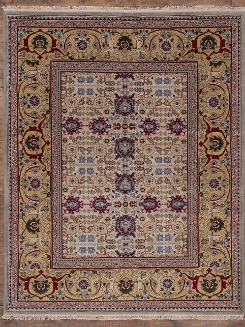Smedvig Agra 308 x 247cm