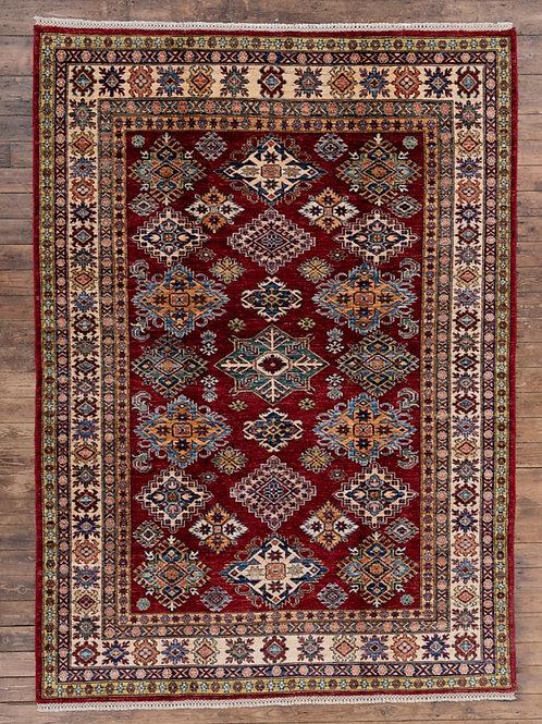 Kazak 228 x 170cm