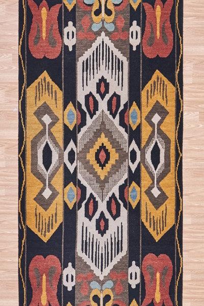 Batik 448 x 113cm