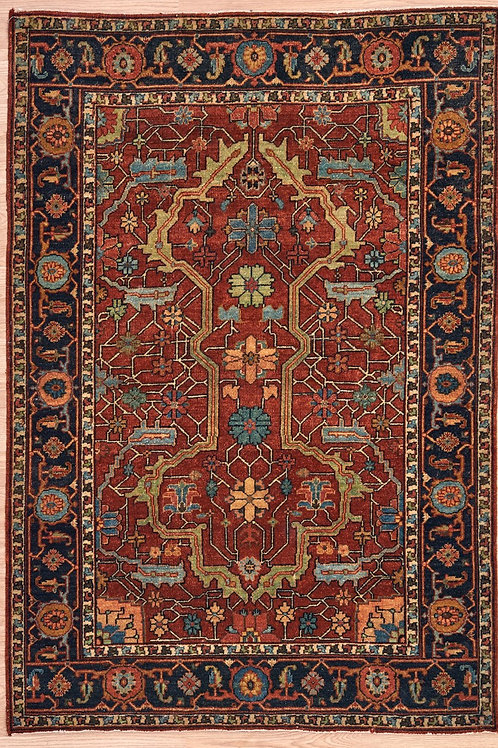 Mamluk M-2 175 x 120cm