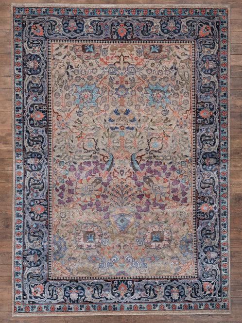 Rare Collection 6009 238 x 168cm