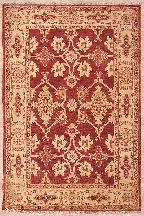 Oushak 185 x 125cm