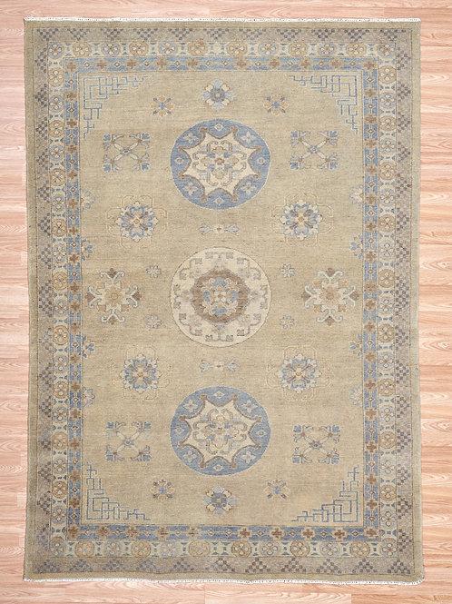 Oushak AR185 247 x 191cm