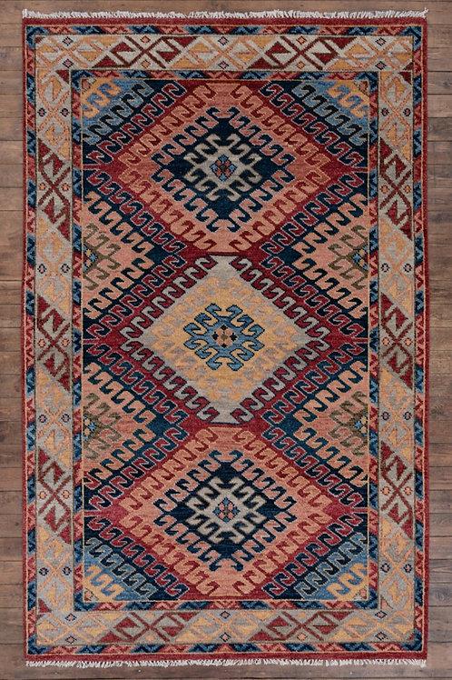 Jaipur  2353 244 x 157cm