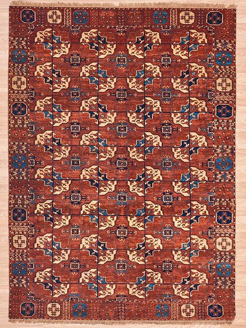 Turkoman 240 x 170cm