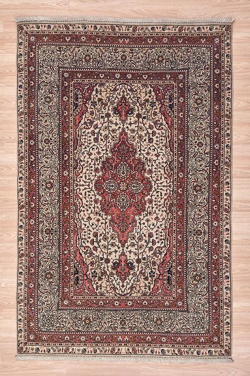 8312 Mohtasham 194 x 125cm