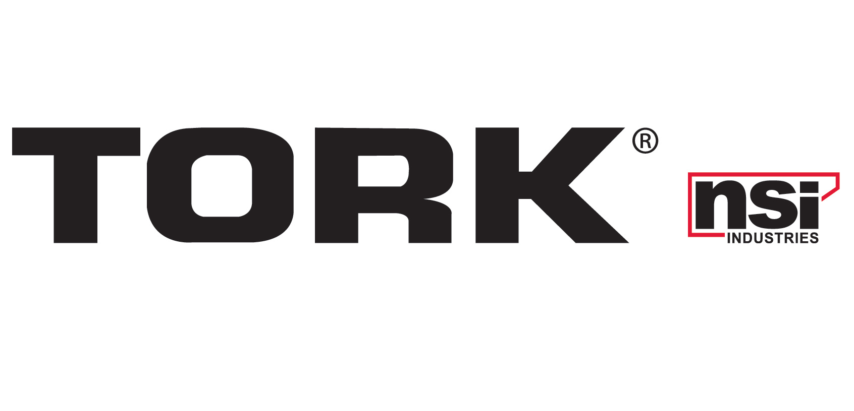 TORK-