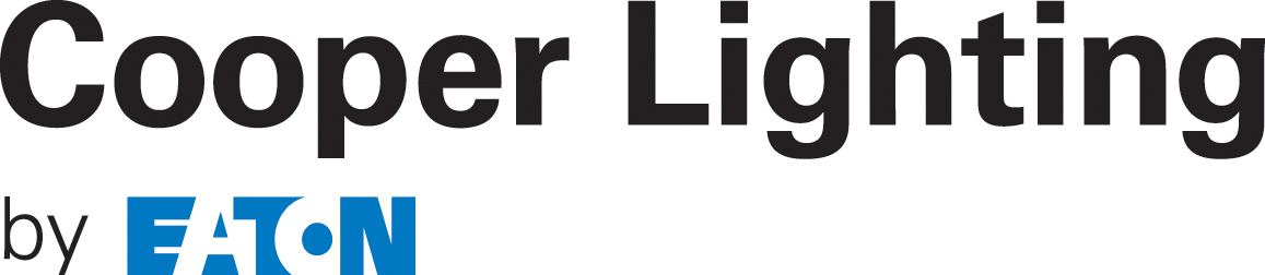Cooper_Lighting_by_Eaton_logo_highres