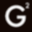 georg-gunreben-squarelogo-1450356950258.