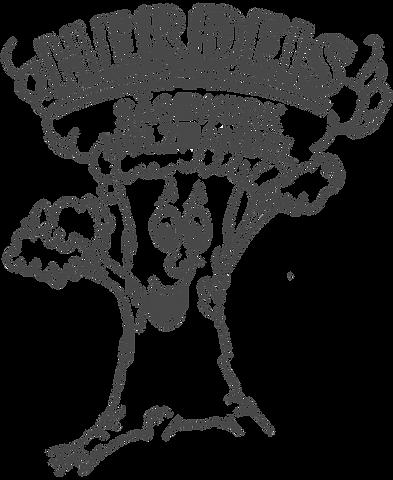 Logo Herdeis WIX ohne Text_Transparent.p