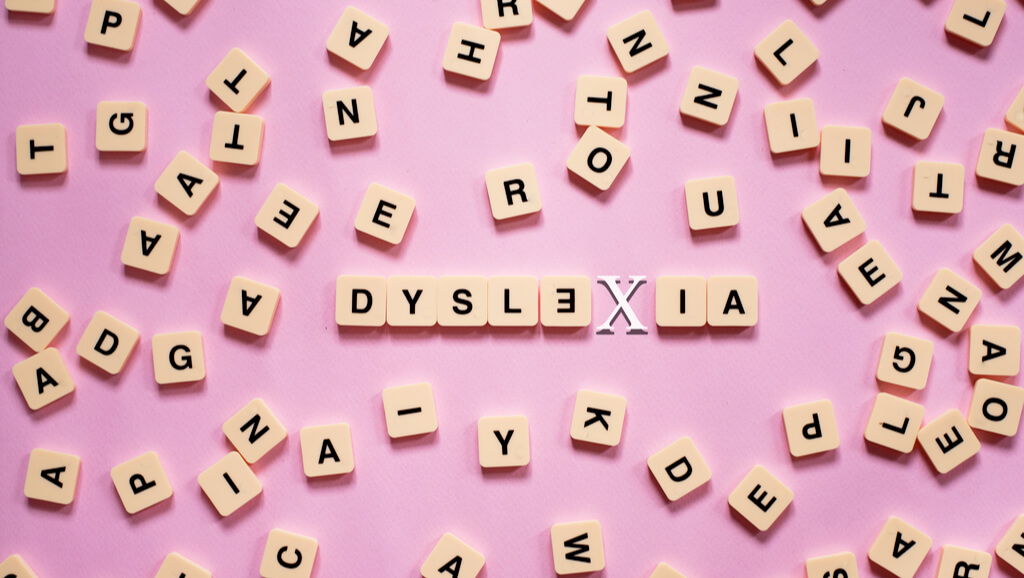 Initial Dyslexia Screening & Consult