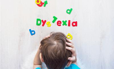 Dyslexia Image 2.png