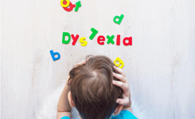 Dyslexia Therapy-Pods-3 sessions per wk
