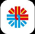 botón-app.png
