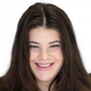 Whitney O'Brien