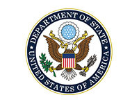 PtrLogo_0000_U.S.-Department-of-State-Se