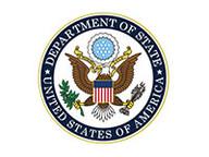 PtrLogo_0000_U.S.-Department-of-State-Se