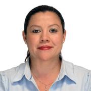 Elba Mireya Vásquez-Tenjo
