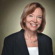 Christine Scott Nelson (Chair)